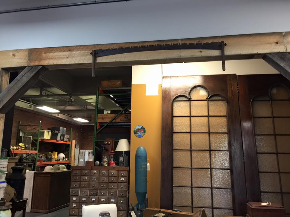 click on the photos below to view examples of some of the industrial items that we carry stop by our northampton ma showroom or visit etsy shop for a