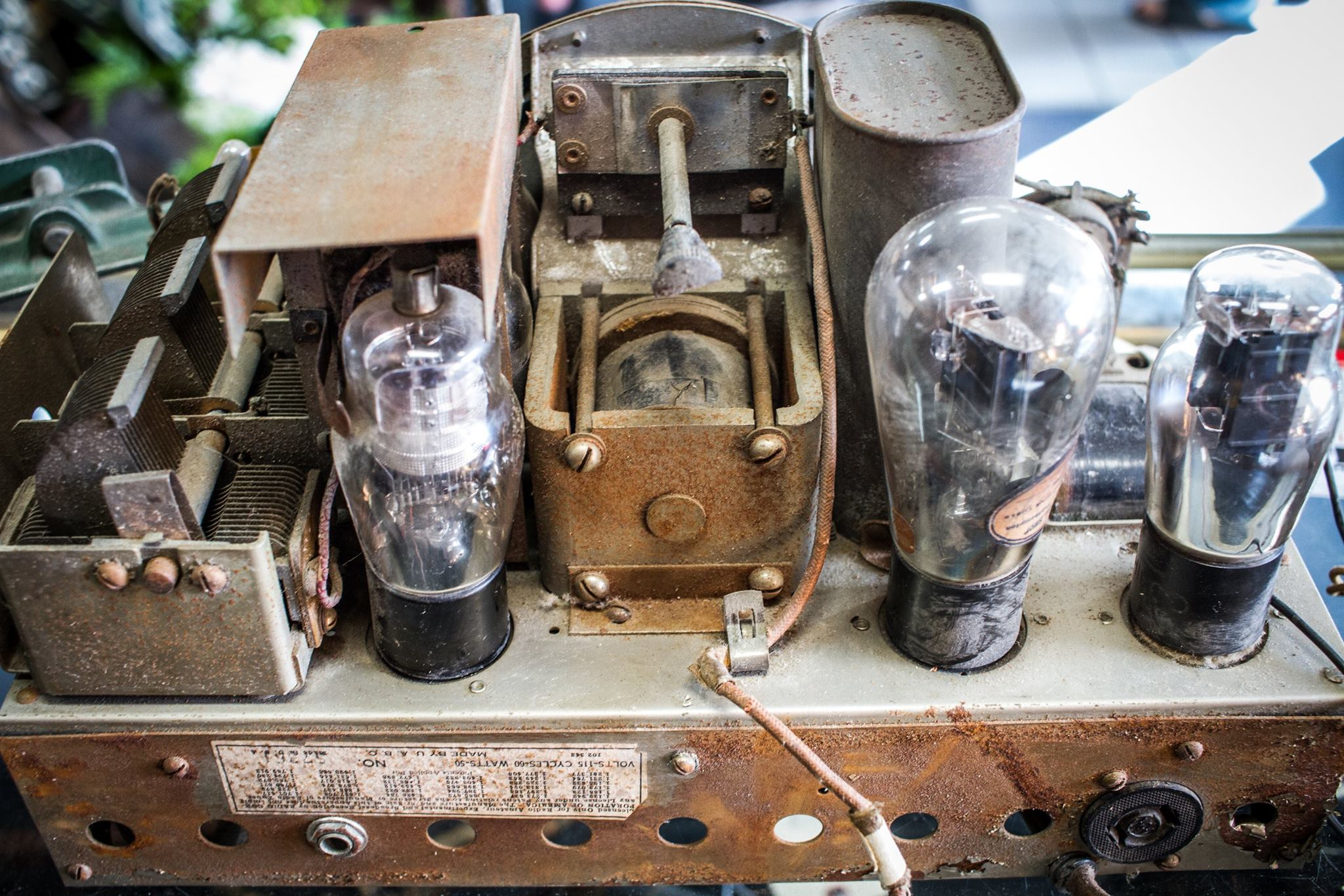 Electrical Shop Northampton Ma And Etsy Castle Salvage Vintage Fuse Box Click On The Photos Below To View Examples Of Some Components That We Carry Stop By Our Showroom Or Visit For A